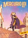 Mercurio Loi n. 15: Ciao, core