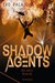 Shadow Agents, Band 2 by Ivo Pala