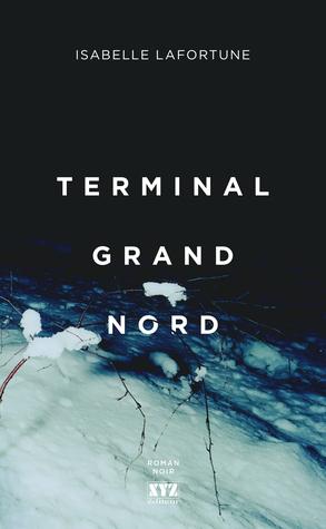 Terminal Grand Nord