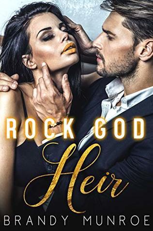 Rock-God-Heir-The-Heirs-Book-5-by-Brandy-Munroe
