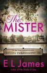 Book cover for The Mister