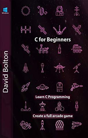 Learn C Games Programming for Beginners