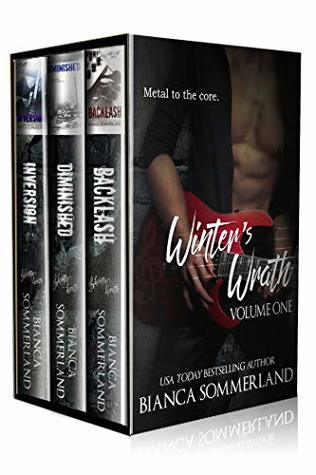 Winters-Wrath-Volume-1-by-Bianca-Sommerland