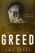 Greed (The Elite Seven, #5) by Amo Jones