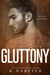 Gluttony (The Elite Seven, #5)