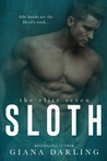 Sloth (The Elite Seven, #7)