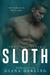 Sloth (The Elite Seven, #6)