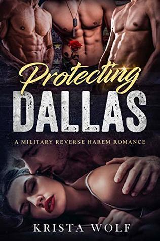 Protecting Dallas