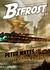 Bifrost n° 93 : Peter Watts, le choc du futur