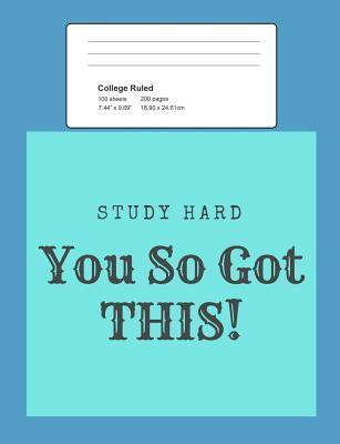 Ebook Telechargement Gratuit Pour Kindle Study Hard You