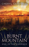 Burnt Mountain One in the Chamber (Burnt Mountain, #2)