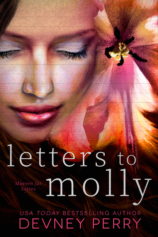 devney perry letters to molly
