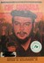 Ernesto Che Guevara (World Leaders Past & Present)