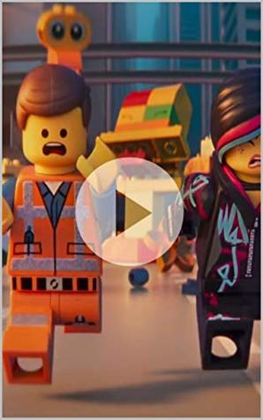 Watch The LEGO Movie 2: The Second Part Full Movie HD #15