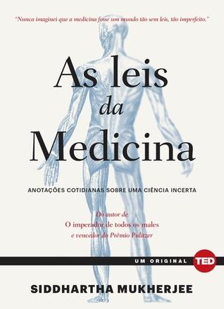 As Leis da Medicina