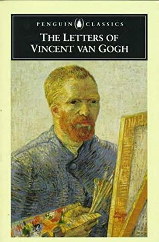 The letters vincent van gogh