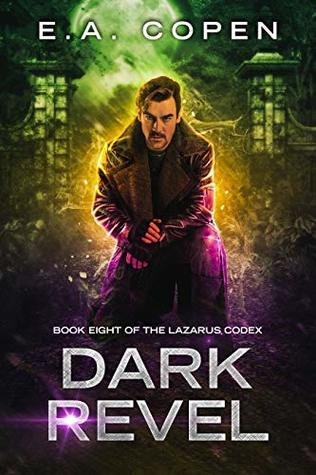 Dark Revel