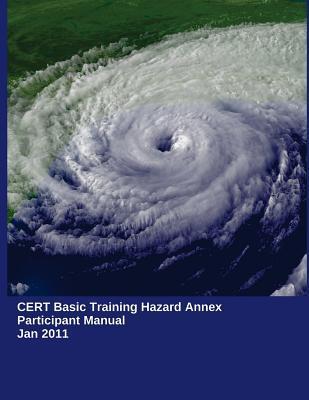 Cert Basic Training Hazard Annex