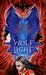 Wolf-Light