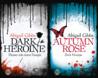 Dark Heroine (Reihe in 2 Bänden)