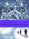 Philippine Speculative Fiction Volume 6