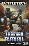 BattleTech: Forev...