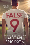 False 9