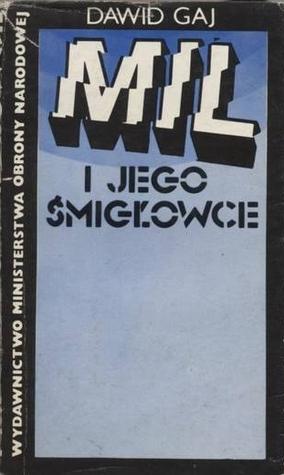 Livre Anglais Pdf Telechargement Gratuit Mil I Jego