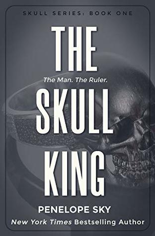 The Skull Ring: A Mystery Thriller