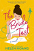 The Bride Test (The Kiss Quotient, #2)
