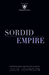 Sordid Empire by Julie   Johnson