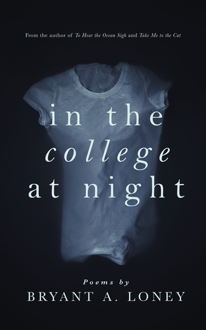 In the College at Night