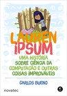 Lauren Ipsum: Uma história sobre ciência da computação e outras coisas improváveis