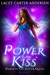 Power In Her Kiss: A Paranormal Reverse Harem (Harem of The Shifter Queen Boxset Book 1)