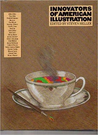 Innovators of American Illustration