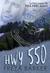 HWY 550 (Rock Point, #3)