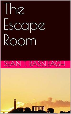 The Escape Room (Guild Chronicles Book 2)