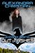 Out of Ashes (Phoenix Rising #4)
