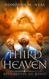 The Third Heaven: Apocalypse of Kings