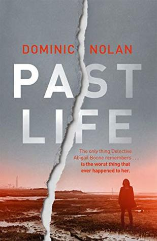 Past Life: the most gripping crime debut of 2019