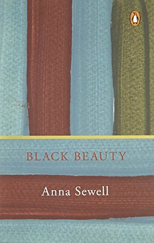 Black Beauty [Paperback]