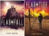 Flashfall (2 Book Series)