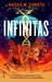 Infinitas by Haizea M. Zubieta