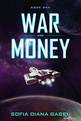 War and Money: Book One