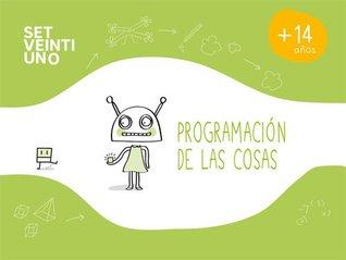 CCSS PCOSAS 14-16 AÑOS SET21