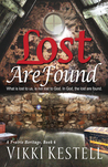 Lost Are Found (A Prairie Heritage #6)