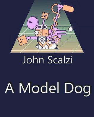 A Model Dog