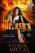 The Healer's Curse (Bloodwite, #0)