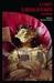 La máscara de la muerte y otras historias by H.D. Everett
