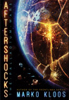 Aftershocks (The Palladium Wars #1)